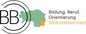BBO Messe Vulkanland
