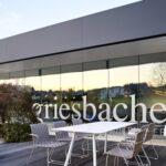 Griesbacher Vulkanland Design Tischler